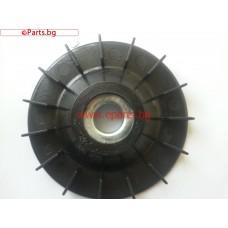 Перка на ротора за Генератор