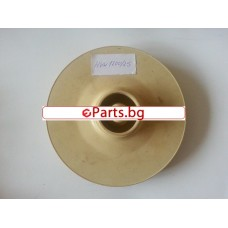 21-Турбина за Хидрофорна помпа TIP - HWW 1200/25