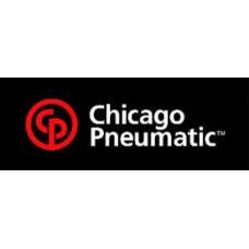 61-Ротор за Пневматичен гайковерт Chicago Pneumatic CP 7733