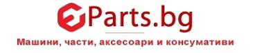 eparts